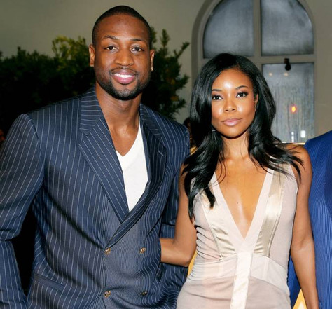 3 Famous Black Men Who Married Older Women