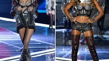 Victoria's Secret Fashion Show 2018: What we know so far
