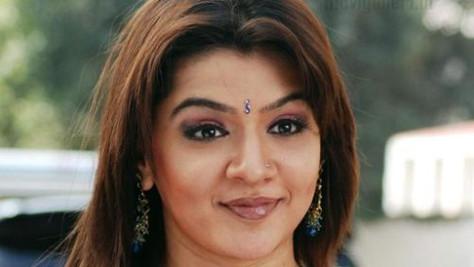 Bollywood Star Aarthi Agarwal Dies After Lipo