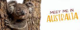 Meet Me In Australia.png