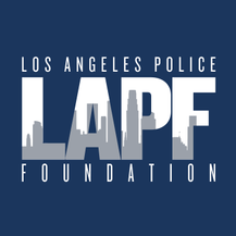 LAPF.png
