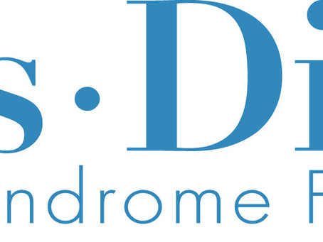 Our Newest Partner: Loeys-Dietz Syndrome Foundation