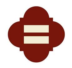 San Antonio Equal Rights Ordinance.png