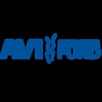 asf-logo copy.png