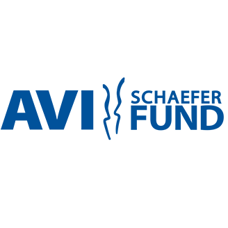 CLIENT SPOTLIGHT: Avi Schaefer Leadership Retreat 2019