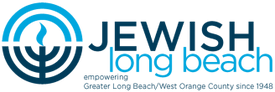 Jewish Long Beach Logo.png