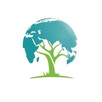 Grounded Logo.jpg