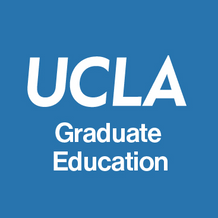 UCLA Graduate Education.png