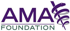 AMAF Logo.jpg