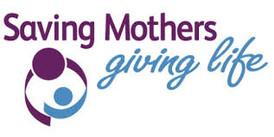 Saving Mothers Giving Life Logo.jpeg