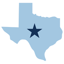 Texas Democratic Party.png