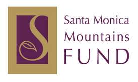SMMF Logo.png