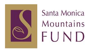 SMMF Logo.png