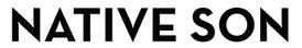 Native Son Logo.png