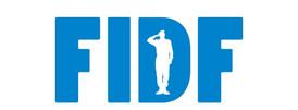 FIDF-Thumb_edited.jpg