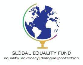 Global Equality Fund_edited.jpg