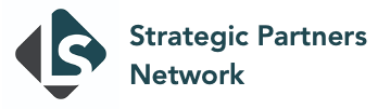 Introducing Our Strategic Partners Network (SPN)