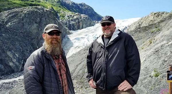 Rod and Brett.jpg