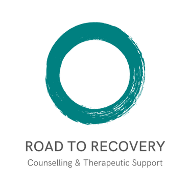 ROAD TO RECOVERY (1).png