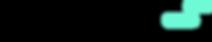 foraus_Logo_POS_RGB.png