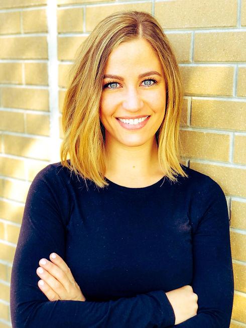 IMG_0514 - Ashley Zimmerman.JPEG