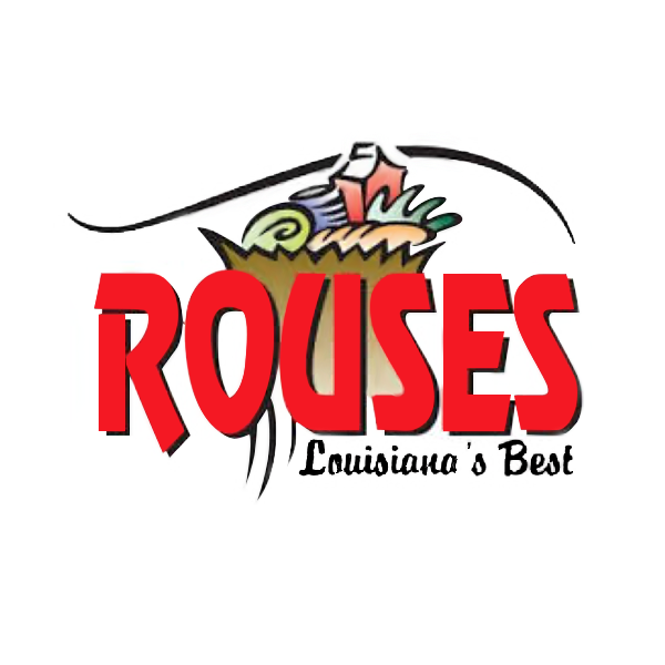 RousesMarketsLogo_WEB.png