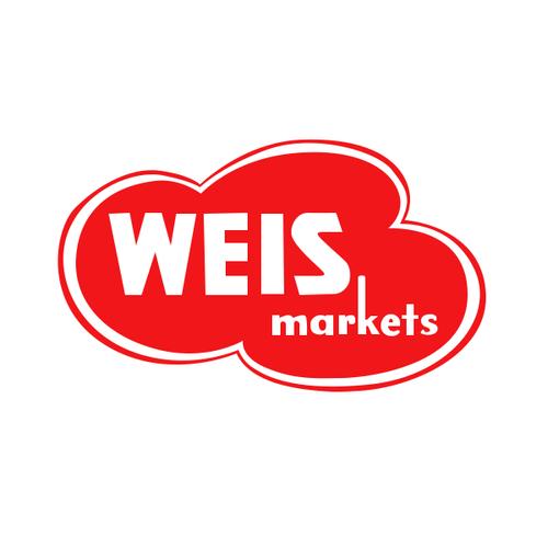 WeisMktLogo_WEB.png