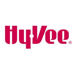 HyVeeLogo_WEB.png