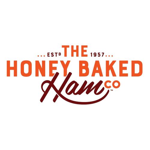 HoneyBakedHamLogo_WEB.png