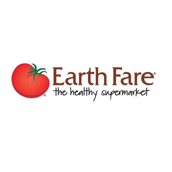 EarthFareLogo.png