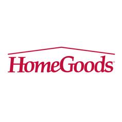 HomegoodsLogo_WEB.png