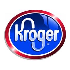 KrogerLogo_WEB.png