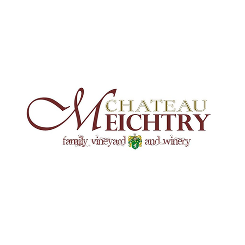 ChateauMeichtryLogo_WEB.png