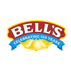 BellsLogo_WEB.png
