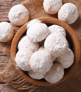 Italian-Wedding-Cookies-02-vertical.jpg