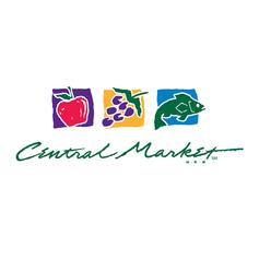 CentralMarket_WEB.png