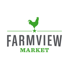 Farmview_WEB.png