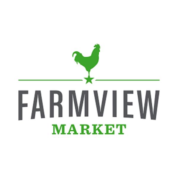 Farmview_WEB.png