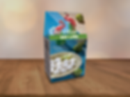 Product_MGKeyLimeCookies_Web2.png