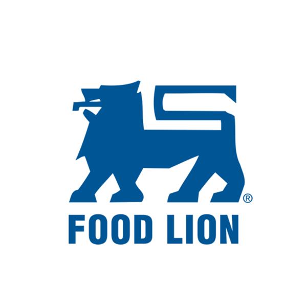 FoodLionLogo_WEB.png