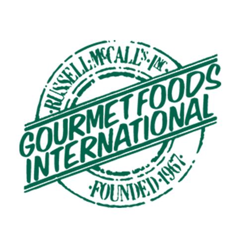 GourmetFoodsINTLogo_WEB.png