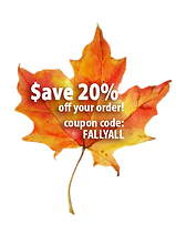 FallLeaf copy.png