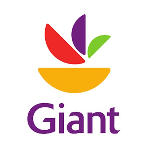GiantLogo_WEB.png