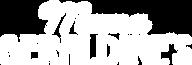MG_Logo_wht.png