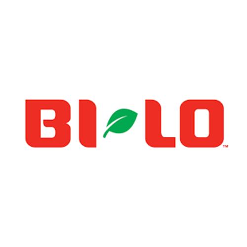 BILOLogo_WEB.png