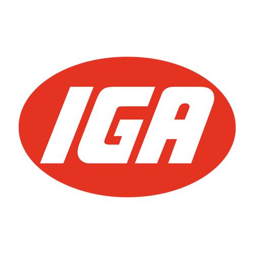 IGALogo_WEB.png