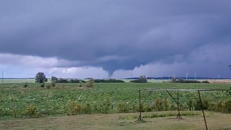 [F0-Tornado] Karrin (MV), 17.08.2021