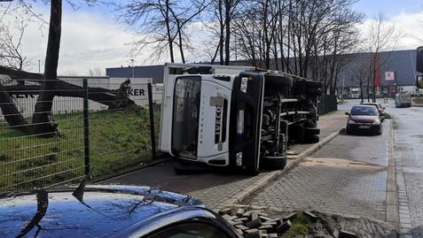 [Verdacht] Dortmund (NW), 27.03.2021