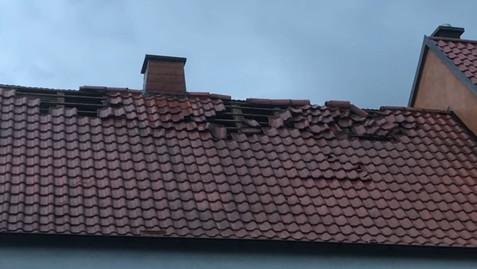 [Plausibel] Schwebheim, Herlheim (BY), 27.08.2021