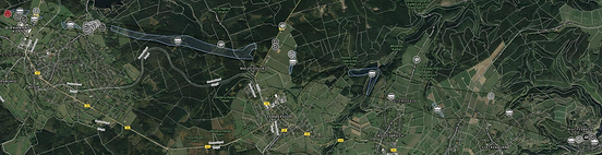 Roetgen(T6)_13032019_L15,5km_W700m.png